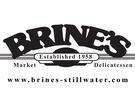 Brine's Market