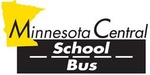 Minnesota Central School Bus, a division of North America Central School Bus