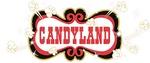 Candyland, Inc.