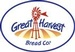 Great Harvest Bread Co. Stillwater