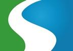 St. Croix River Association
