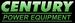Century Power Equipment