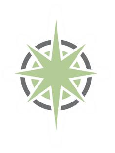 St. Croix Home Loans, LLC