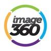 Image 360 - Woodbury