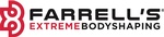Farrell's Extreme Bodyshaping-Stillwater