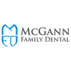 McGann Family Dental, PA