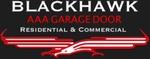 Black Hawk Garage Door, LLC