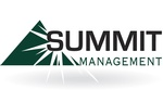 Summit Management, Inc