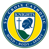 St. Croix Catholic School & Ark of Angels Montessori Preschool