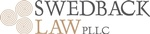 Swedback Law PLLC