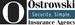 Ostrowski Insurance Agency, Inc