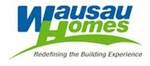 Wausau Homes Stillwater