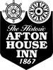 Afton House Inn / St. Croix River Cruises