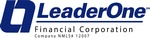 LeaderOne Financial, NMLS 12007