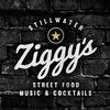 Ziggy's Restaurant