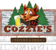 Cozzies Tavern & Grill