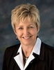 Kathy Lohmer, State Representative