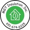 MGT Insulation Inc