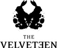 The Velveteen
