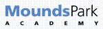Mounds Park Academy