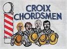 St. Croix Valley Croix Chordsmen