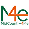 MidCountry Mortgage