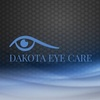 Dakota Eye Care