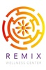 Remix Wellness Center LLC