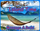 Island Time Massage and Reiki