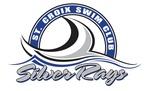 St. Croix Swim Club