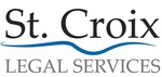 St. Croix Legal Services, PSC
