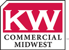 KW Commercial Midwest - Pete Farrell