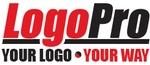 Logo Pro