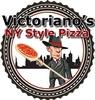 Victoriano's NY Style Pizza & Pasta