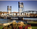 Archer Realty