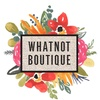 Whatnot Mobile Boutique