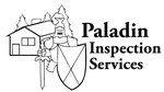 Paladin Inspection Services