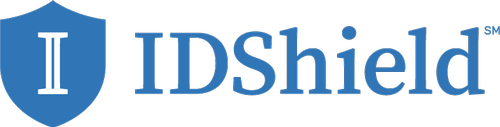 Gallery Image IDShield-NewLogo-1Color-blue-785px.png