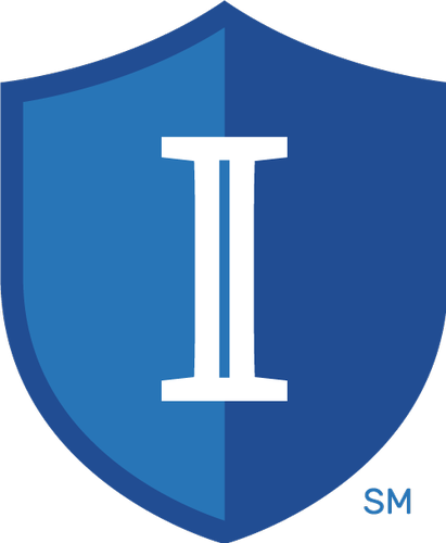 Gallery Image IDShield-NewLogo-IconOnly-500px.png