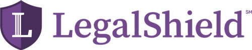 Gallery Image LegalShield-NewLogo-FullColor-1000x200.png