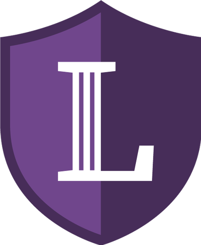 Gallery Image LegalShield-NewLogo-IconOnly-RGB-500px.png