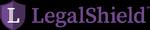 LegalShield - John Ostrowski