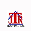 JTR Roofing Inc.