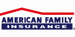 Nygard Agency & Associates, LLC of American Family Insurance