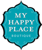 My Happy Place Boutique