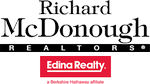 Richard McDonough Realtors - Edina