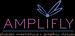 Amplifly Solutions