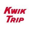 Kwik Trip Inc.