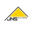 JNS Builders