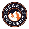 Peak 5 CrossFit